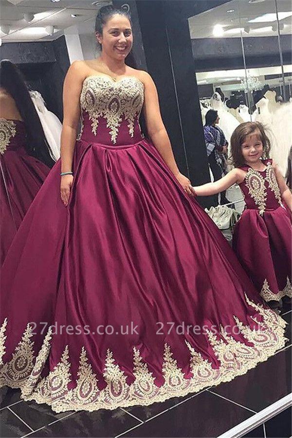 Black Open Back Lace Prom Dress UKes UK Sexy Jewel Long Sleeves Elegant Evening Dress UKes UK