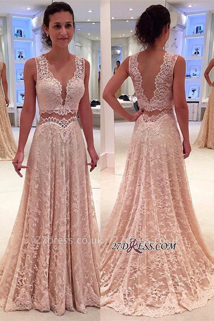 mermaid prom Dress UK, lace formal Dress UKes UK
