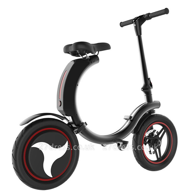 Germany Stock Manke Electric Seated Electric Scooter Black/Gray 38km/h Eletric Scooter Bike for Adults Teens