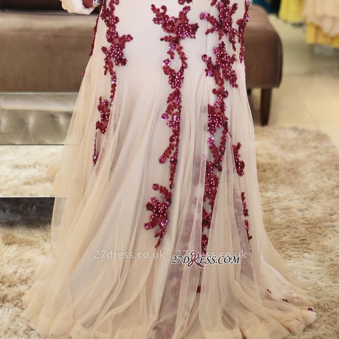 Beadings prom Dress UK, formal Dress UKes UK