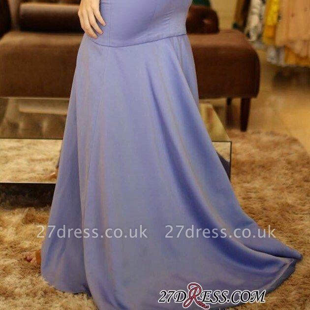 split prom Dress UK, mermaid evening party gowns