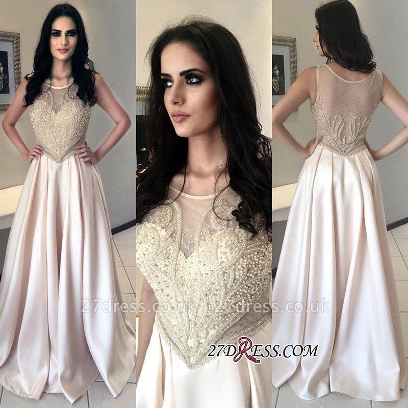 Pearls prom Dress UK,evening Dress UKes UK online