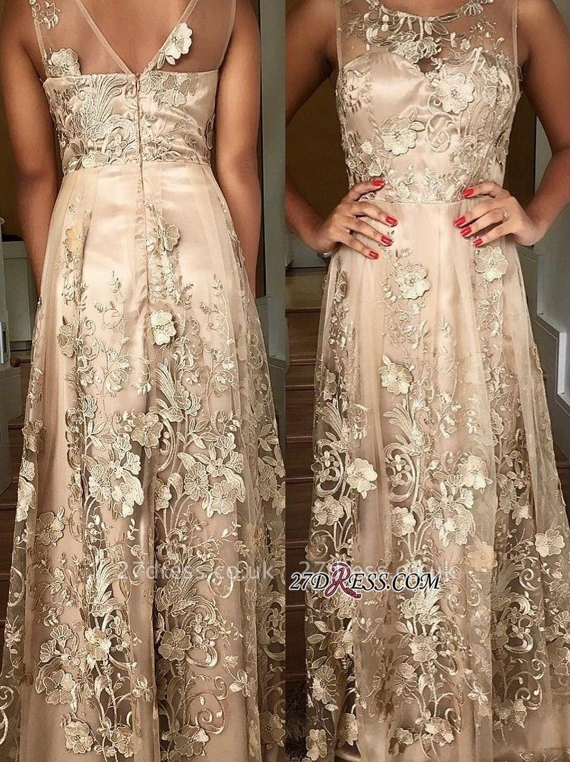 Appliques prom Dress UK, special occasion Dress UKes UK