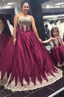 Black Open Back Lace Prom Dress UKes UK Sexy Jewel Long Sleeves Elegant Evening Dress UKes UK_1