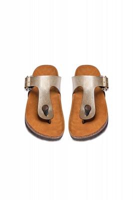 Unisex Essentials EVA Sandals for Women Men Lightweight Beach Slide Slippers Non-Slip_12