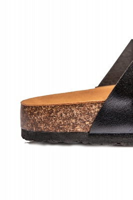 Unisex Essentials EVA Sandals for Women Men Lightweight Beach Slide Slippers Non-Slip_8