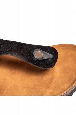 Unisex Essentials EVA Sandals for Women Men Lightweight Beach Slide Slippers Non-Slip_13