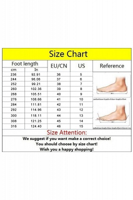 Unisex EVA Sandals Adjustable Double Buckle Flat Sandals for Women Men  Non-Slip_15