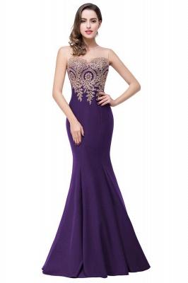 EMMY   Mermaid Floor-Length Sheer Prom Dresses with Rhinestone Appliques_9