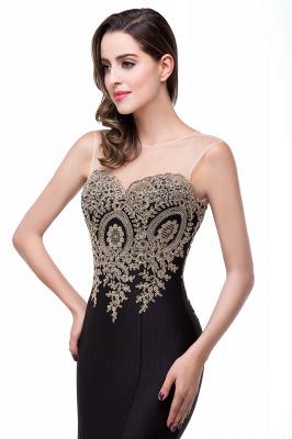 EMMY | Mermaid Floor-Length Sheer Prom Dresses with Rhinestone Appliques_10