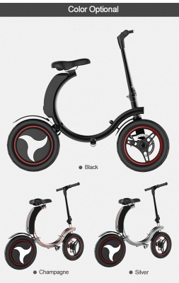 Germany Stock Manke Electric Seated Electric Scooter Black/Gray 38km/h Eletric Scooter Bike for Adults Teens_6