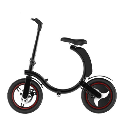 Germany Stock Manke Electric Seated Electric Scooter Black/Gray 38km/h Eletric Scooter Bike for Adults Teens_7