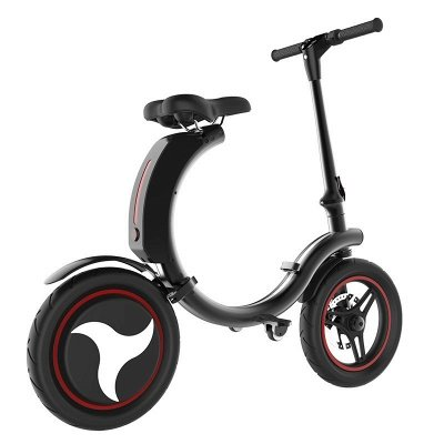 Germany Stock Manke Electric Seated Electric Scooter Black/Gray 38km/h Eletric Scooter Bike for Adults Teens_1