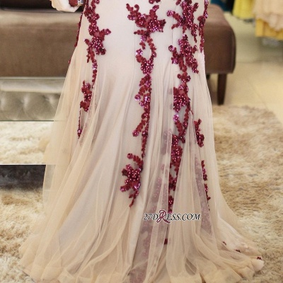 Beadings prom Dress UK, formal Dress UKes UK_1