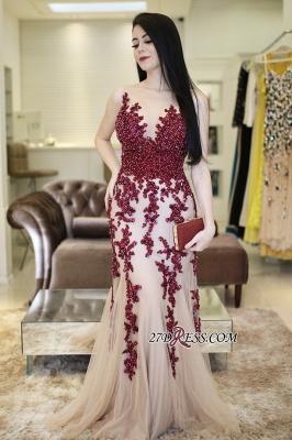 Beadings prom Dress UK, formal Dress UKes UK_3