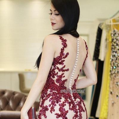 Beadings prom Dress UK, formal Dress UKes UK_2