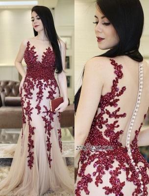 Beadings prom Dress UK, formal Dress UKes UK_4
