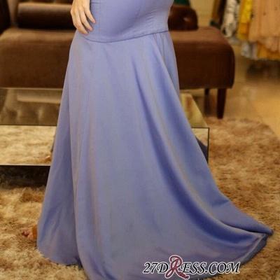 split prom Dress UK, mermaid evening party gowns_1