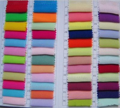 price for Colorswatch_1