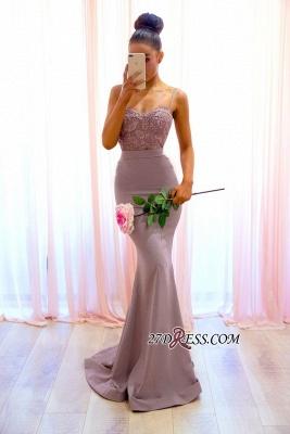Lace mermaid evening Dress UK, prom party Dress UK BA7946_2