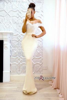Off-the-shoulder mermaid lace evening Dress UK, prom Dress UKes UK BA8337_2