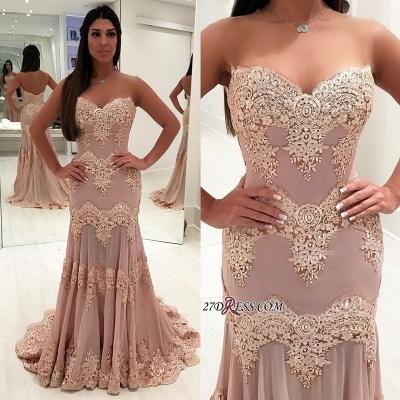 Sweetheart prom Dress UK, mermaid evening Dress UKes UK BA7907_2