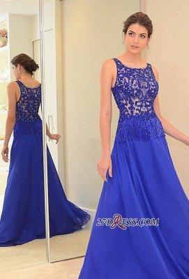 Long prom Dress UK, beads evening Dress UKes UK_2