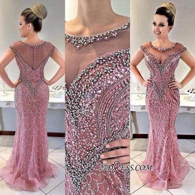 Crystal prom Dress UKes UK, long evening gowns BA8036_1