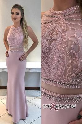 Beadings prom Dress UK, mermaid evening gowns_2