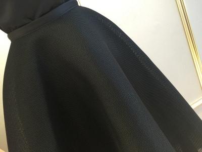 Newest Short Mini Homecoming Dress UK Sleeveless Jewel BA5096_4
