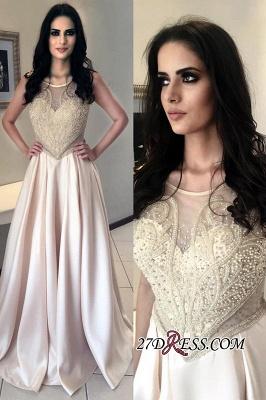 Pearls prom Dress UK,evening Dress UKes UK online_2