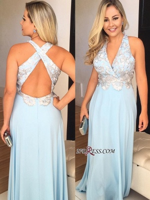 Halter prom Dress UKes UK, formal Dress UKes UK for women_2
