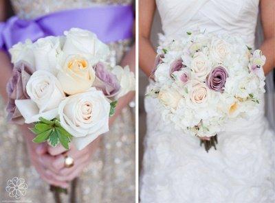 Gorgeous Sleeveless Short Bridesmaid Dress UK Sweetheart Bowknot Sequins_4