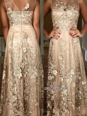 Appliques prom Dress UK, special occasion Dress UKes UK_1
