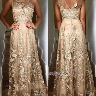 Appliques prom Dress UK, special occasion Dress UKes UK_2