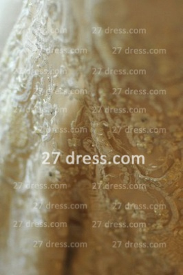 Backless Sexy Mermaid Lace Wedding Dresses UK Newest Beaded Appliques Sleeveless Sheer Cheap  Bridal Gowns_4