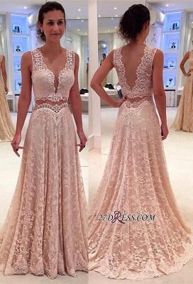 mermaid prom Dress UK, lace formal Dress UKes UK_3
