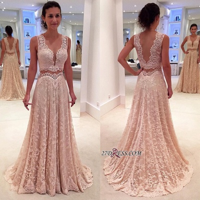 mermaid prom Dress UK, lace formal Dress UKes UK_2