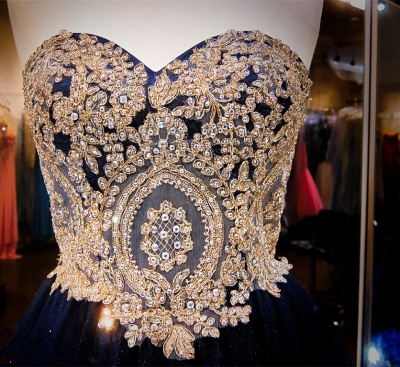 Luxurious Sleeveless Sweetheart Short Homecoming Dress UK Crystals Appliques_4